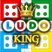 Ludo King APK (Unlimited Coins, Six)