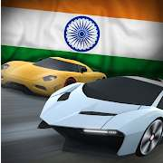 MR RACER Car Racing APK (Unlimited Money)