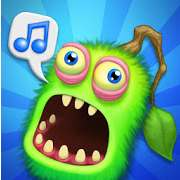 My Singing Monsters APK (Unlimited Money)