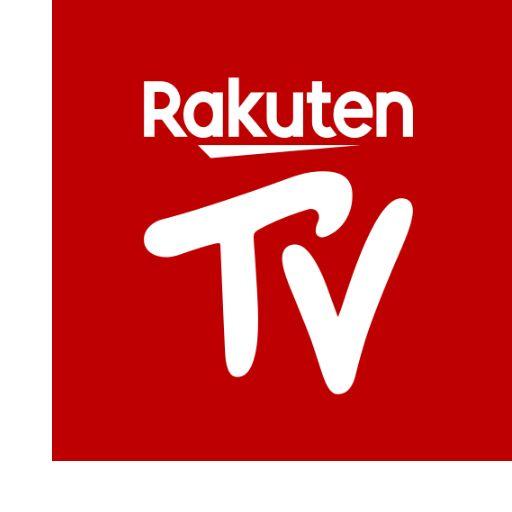 Rakuten TV APK (Premium)