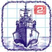 Sea Battle 2 APK (Unlimited Diamonds)