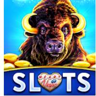 Slots Heart of Vegas APK (Unlimited Coins)