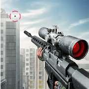 Sniper 3D APK (Unlimited Coin/Diamond)