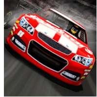 Stock Car Racing APK (Unlimited Money)