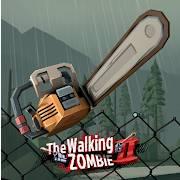 The Walking Zombie 2 Mod (Unlimited Money)