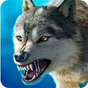 The Wolf MOD APK (Unlimited Money)