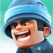 Top War: Battle Game APK (Unlimited Gems)