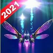 Transmute Galaxy Battle (Infinite gold, Diamond)