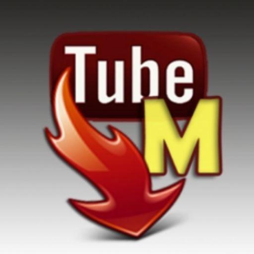 TubeMate APK (Ads Free/Lite)