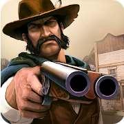 West Gunfighter APK (Unlimited Everything)