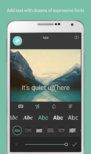 Pixlr Mod APK Unlocked Premium
