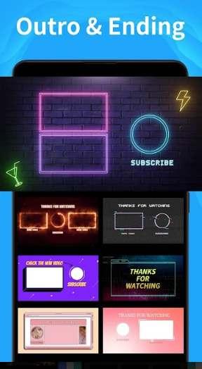 Intro Maker Unlocked VIP