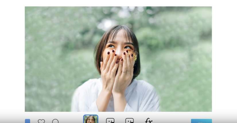 PicsArt Gold Premium free