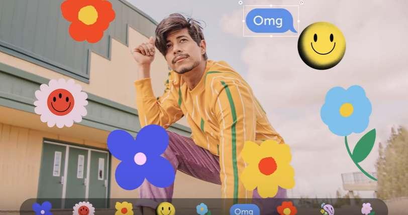 PicsArt Gold Mod Download