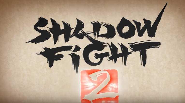Shadow Fight 2 MOD Latest